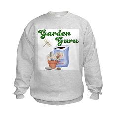 Garden Guru Sweatshirt