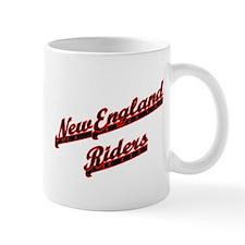 A NERd Mug