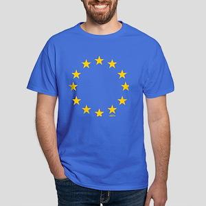 eu-stars T-Shirt