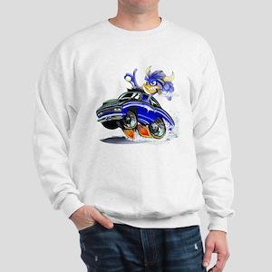 MPM Sweatshirt