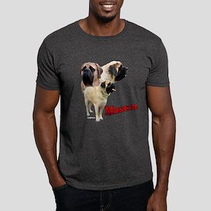 Fawn Trio2 Dark T-Shirt