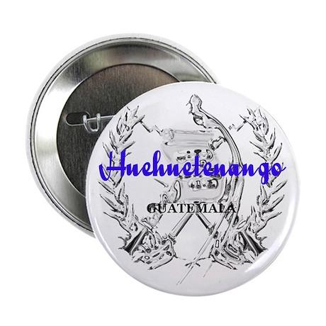 "Huehuetenango 2.25"" Button (10 pack)"