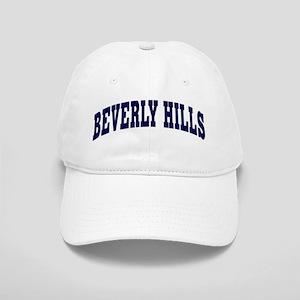 BEVERLY HOLLS Cap