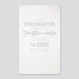 Kindergarten Area Rug