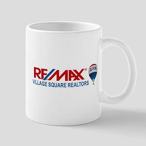 RE/MAX Mug