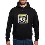 HWY 98 Florida Sweatshirt