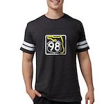 HWY 98 Florida T-Shirt