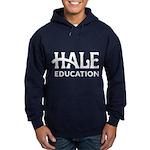 Hale Classic Sweatshirt