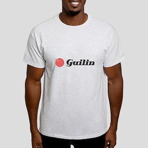 Guilin T-Shirt