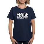 Hale Classic Women's T-Shirt