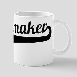 Cabinetmaker Mugs