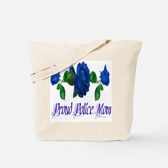 For Mom Tote Bag