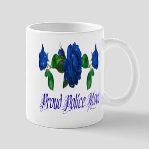 For Mom Mug