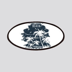 New Jersey - Stone Harbor Patch