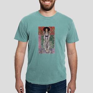 Adele Bloch-Bauer II T-Shirt