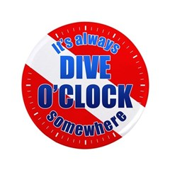 https://i3.cpcache.com/product/293349746/its_dive_oclock_somewhere_35_button.jpg?height=240&width=240
