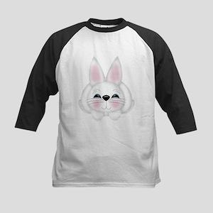 Bunny Kids Baseball Jersey