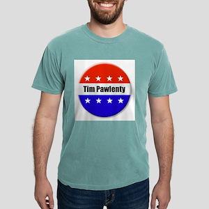 Tim Pawlenty T-Shirt