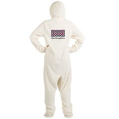 https://i3.cpcache.com/product/293356517/knotmacnaughten_footed_pajamas.jpg?side=Front&color=Creme&height=240&width=240