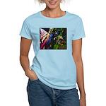 Three Dryads Women's Light T-Shirt
