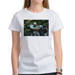 Mia and the Ogre Women's T-Shirt