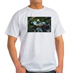 Mia and the Ogre Light T-Shirt