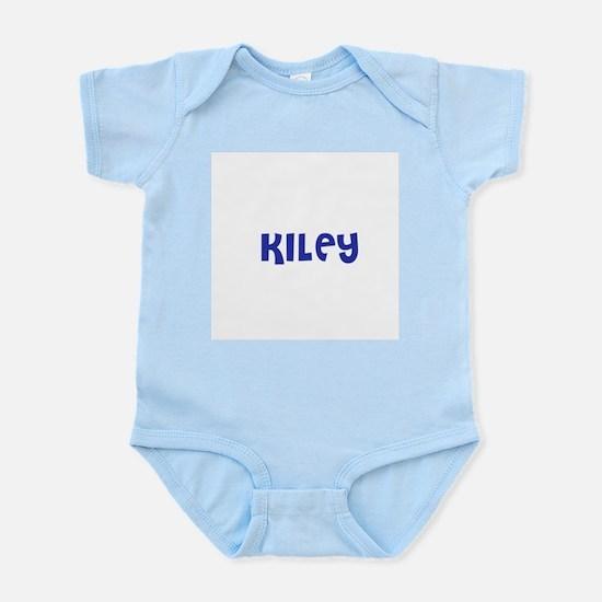 Kiley Infant Creeper