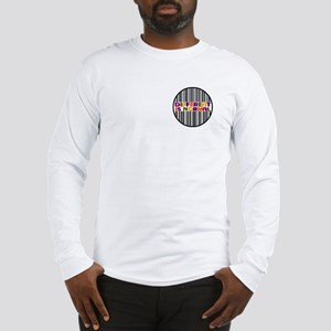 """""""Different Is Normal"""" Long Sleeves 13"""