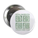 """RBCC 2.25"""" Button (10 pack)"""