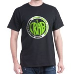 crab apple records logo T-Shirt