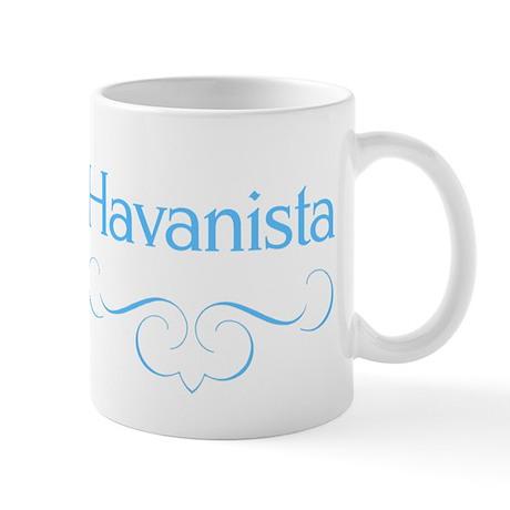 Havanista Mug