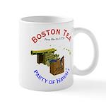Hawai'i Mug