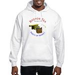 Hawai'i Hooded Sweatshirt