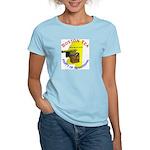 Mississippi Women's Light T-Shirt