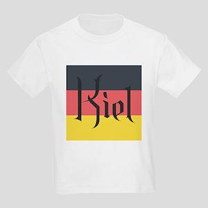 Kiel T-Shirt