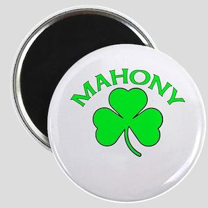 Mahony Magnet
