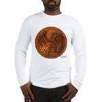 Lunus Mural Long Sleeve T-Shirt