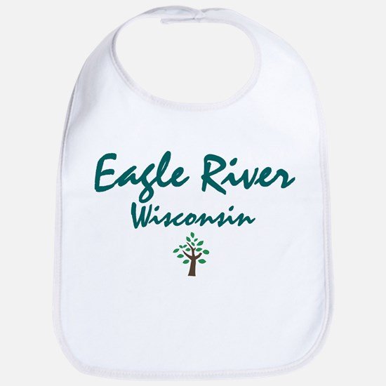 Eagle River Bib