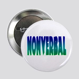 nonverbal Button