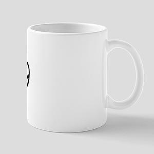 BR-549 Mug