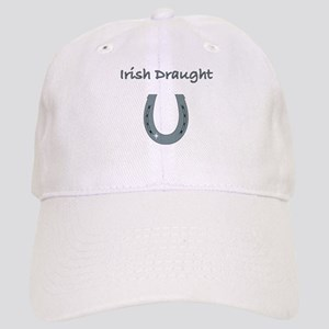 irish draught Cap