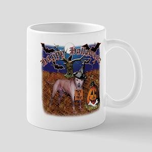 halloween design3 Mug