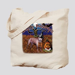 halloween design3 Tote Bag