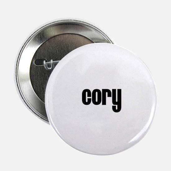 Cory Button