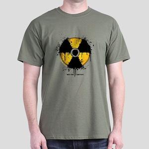 TF-Nuclear-Defcon-shirt T-Shirt