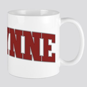 WYNNE Design Mug