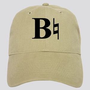 Be Natural Cap