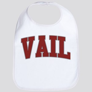 VAIL Design Bib