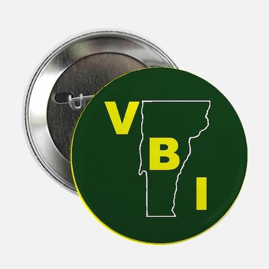 "VBI 2.25"" Button"
