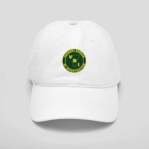 VBI Cap
